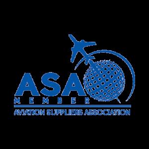 ASA-logo-copy