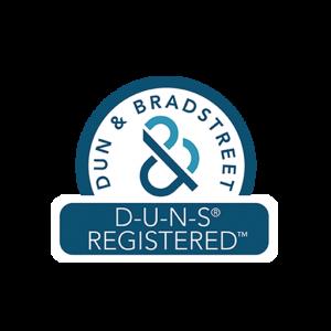 D.U.N.S-logo-copy