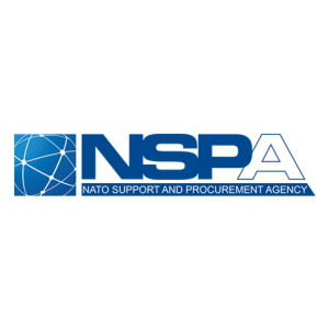 NSPA-logo-copy